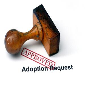 Adopting Foster Childrens